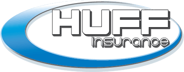 Huff Insurance